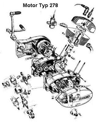 Yamaha Bx
